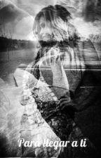 Para Llegar a Ti •Prince Royce• by NerdAlertz