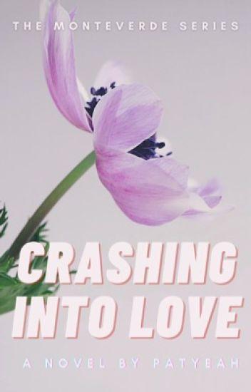 Crashing into Love (Published)