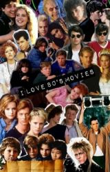 80s and 90s Movie Trivia by 80slangdon