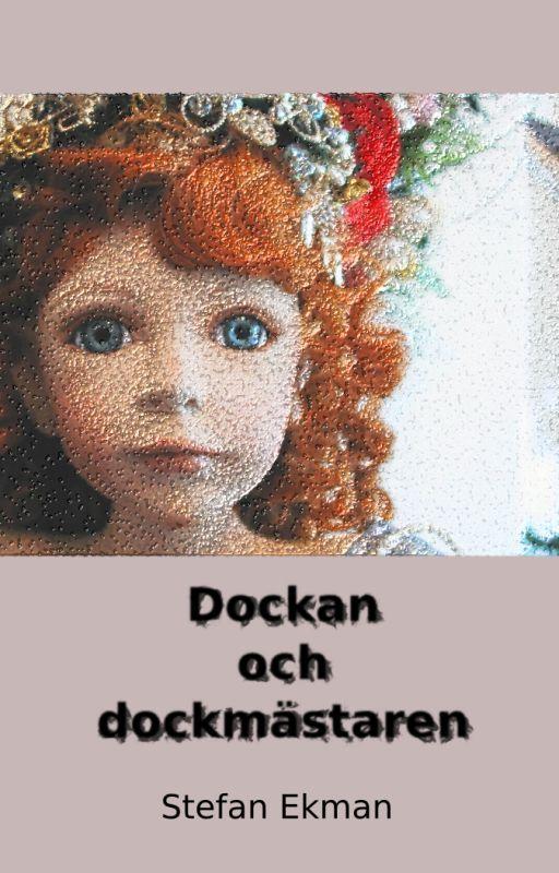 Dockan och dockmästaren by StefanEkman