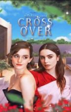 Crossover by weakdreamer