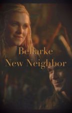 Bellarke new neighbour by shandi0910