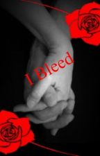 I Bleed (Ziall One Shot) by standintherain16