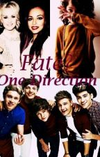 Fate? One Direction? by jenny_1661