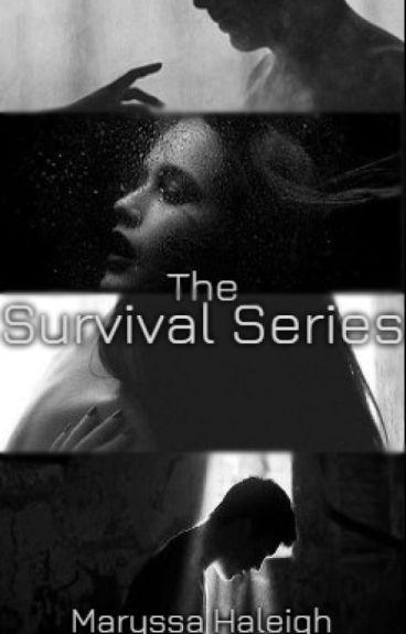 In Teen Fiction Adventure Survival 68