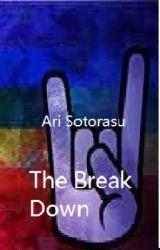 The Break Down (GuyxGuy) by hikisaka_re