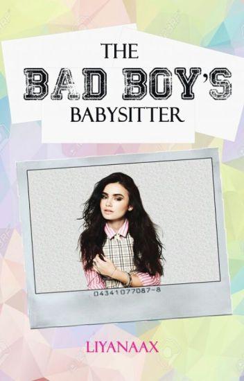 The Bad Boy's Babysitter (Major Editing)