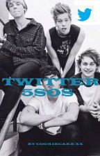 Twitter|5SOS✔ by CookieCakexx