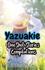 The Last Girl of Famous Casanova [EXO FanFiction] by Yazuakie