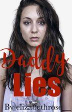 Daddy lies (Student/Teacher) by blairthorne