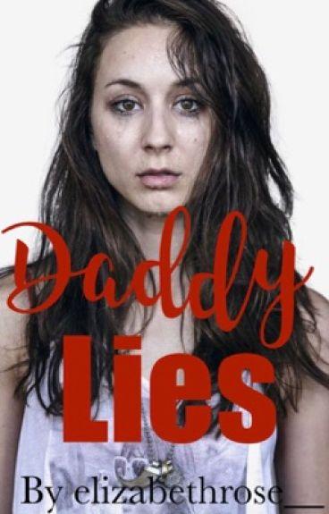 Daddy lies (Student/Teacher)