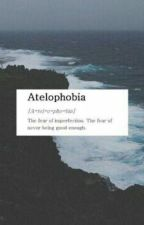 Atelophobia (harry styles) COMING SOON by miraclestylesxx