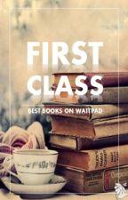 Best Books On Wattpad by C1AN3A