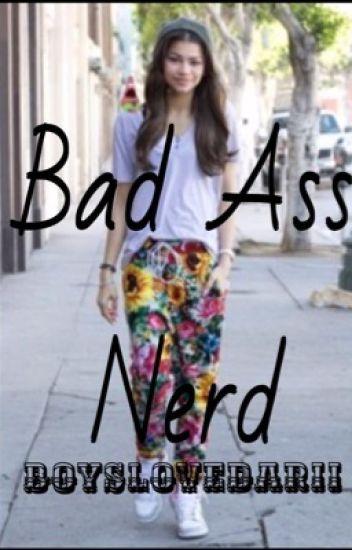 Badass Nerd