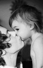 ♥︎ Daddy's Princess by -BabyEllie
