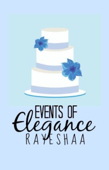 Events Of Elegance