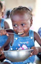 Food - Hamza Yusuf  ( Notes ) by TrueWayofLife