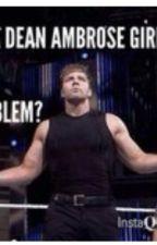 John Cena's daughter by messenger237