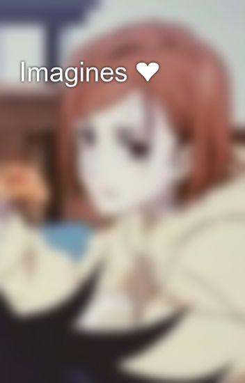 Imagines ❤