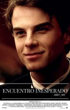 """Encuentro Inesperado"" Kol Mikaelson Y Tu ""BOOK 1"" (TERMINADA) by Abby_MR"