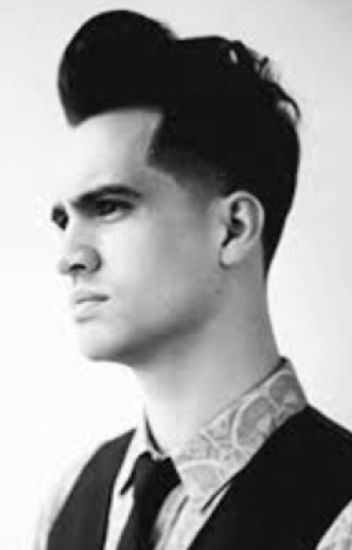 In Love With My English Teacher (Brendon Urie Fanfic)