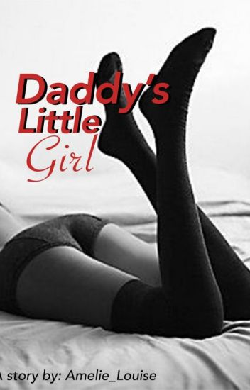 Daddy's Little Girl.  A.I. 