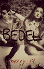BEDEL by berry_14