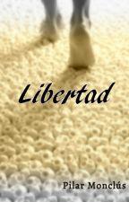 Libertad #DulceSal #ConcursoOreo by pilarmon
