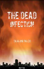 Infekce smrti by 1Tajarina1