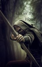 Under the Hood by humble_garden_snail