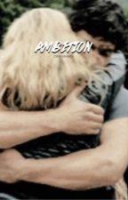 Ambition » Bellarke [EDITING] by casdean