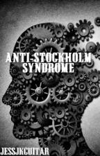 Anti-Stockholm Syndrome by JessJKguitar