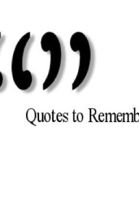 Quotes Nyctophilia Wattpad