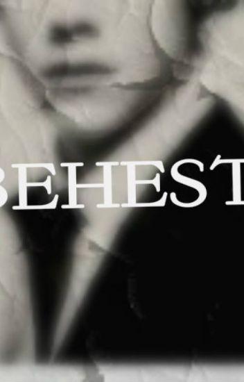 BEHEST /H.S