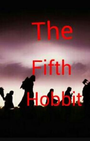 The Fifth Hobbit {Hiatus} by angel-timelord