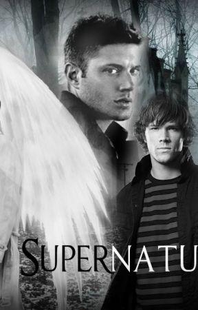 Supernatural boyfriend scenarios you meet again wattpad supernatural boyfriend scenarios m4hsunfo