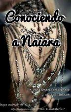 Conociendo a Naiara by EstherLpezFernndez