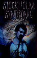 Stockholm Syndrome (ON HOLD) by clemmuke