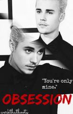 Obsession {Justin Bieber} by werkthatbooty