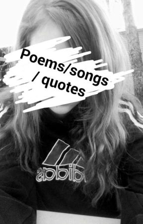 Poemssongsquotes Prove You Wrong Wattpad