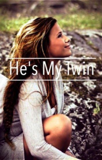 He's My Twin