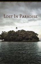 Lost in Paradise by Zulu42