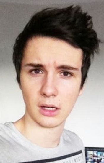 Danisnotonfire X Reader 2015