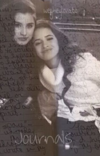 Journals (Camren)