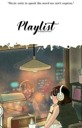 aiko s favorite song list don t say goodbye by nina wattpad