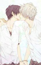[Danmei] Anh chờ em lâu rồi by Hoa_An_Thit_Nguoi
