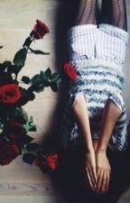 P.S. Запретный плод сладок. by Duality_1D