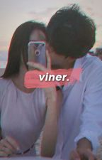 viner • shawn mendes by hellolouise