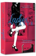 Ladies' Taste by LauraTrompette