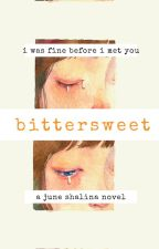 BITTERSWEET by matcharons